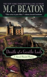 Death of a Gentle Lady PDF Download
