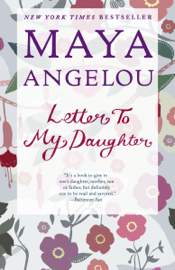 Letter to My Daughter PDF Download