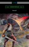 Beowulf Translated With Annotations By John Lesslie Hall And An Introduction By Kemp Malone