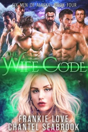 The Wife Code PDF Download