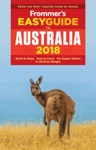 Frommers Australia 2019