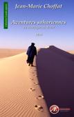 Aventures sahariennes