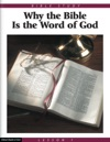 Bible Study Lesson 1
