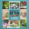 Ma Petite Dco Bton - Maison Et Jardin