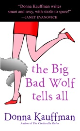 The Big Bad Wolf Tells All PDF Download