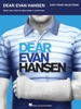 Dear Evan Hansen (Songbook)