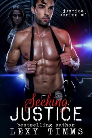 Seeking Justice PDF Download