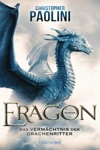 Eragon - Das Vermchtnis Der Drachenreiter