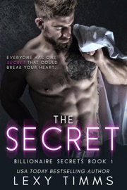 The Secret PDF Download