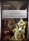 Der Fluch Von Azincourt Buch 2
