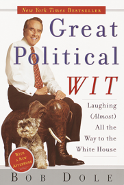 Great Political Wit