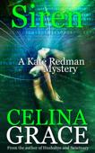 Siren (A Kate Redman Mystery: Book 9)