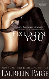 Fixed on You PDF Download