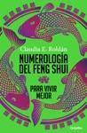 Numerologa Del Feng Shui Para Vivir Mejor
