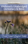 Websters Unabridged Dictionary  Bible