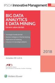 Big Data Analytics E Data Mining