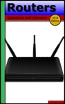 Routers Questions And Answers