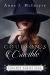 Coulsons Crucible