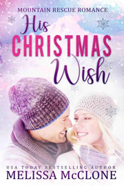 His Christmas Wish book summary