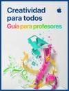 Creatividad Para Todos Gua Para Profesores