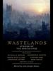 John Joseph Adams - Wastelands  artwork