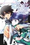 The Irregular At Magic High School Vol 2 Light Novel