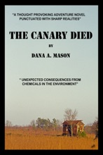 The Canary Died