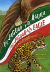 El Jaguar Y El GuilaThe Jaguar And The Eagle