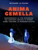 Anima Gemella