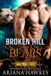 Broken Hill Bears Boxed Set Books 1-3