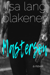 Masterson (Fixer Series Book 1)