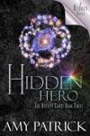 Hidden Hero Ancient Court 3 The Hidden Saga Book 9