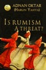 Is Rumism a Threat?