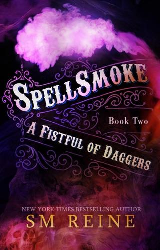 Pdf Spellsmoke By Sm Reine Free Ebook Downloads