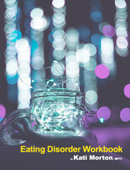 Eating Disorder Workbook
