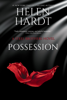 Helen Hardt - Possession artwork