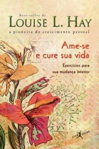 Ame-se e cure sua vida Book Cover