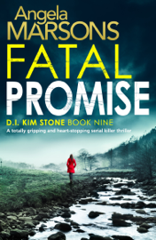 Fatal Promise book