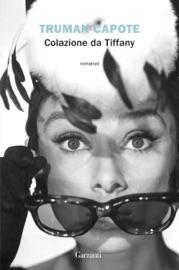 Colazione da Tiffany PDF Download