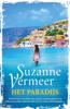 Suzanne Vermeer - Het paradijs kunstwerk