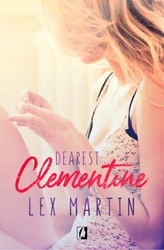 Lex Martin - Clementine