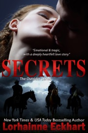 Secrets PDF Download