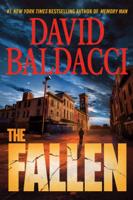 The Fallen ebook Download