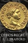Othos Regret