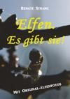 Elfen Es Gibt Sie