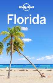 Florida Travel Guide