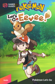 Pokemon Let's Go - Strategy Guide