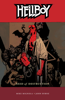 Mike Mignola & Various Authors - Hellboy Volume 1: Seed of Destruction  artwork