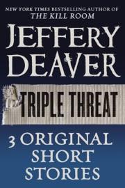 Triple Threat PDF Download