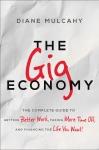 The Gig Economy